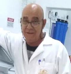 Márcio Vilela