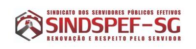 logo-sindspef 1