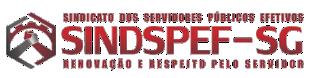 SINDSPEF